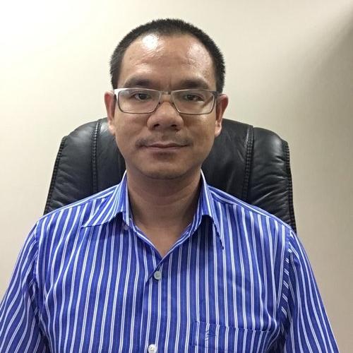 Nguyễn Văn Hoàng