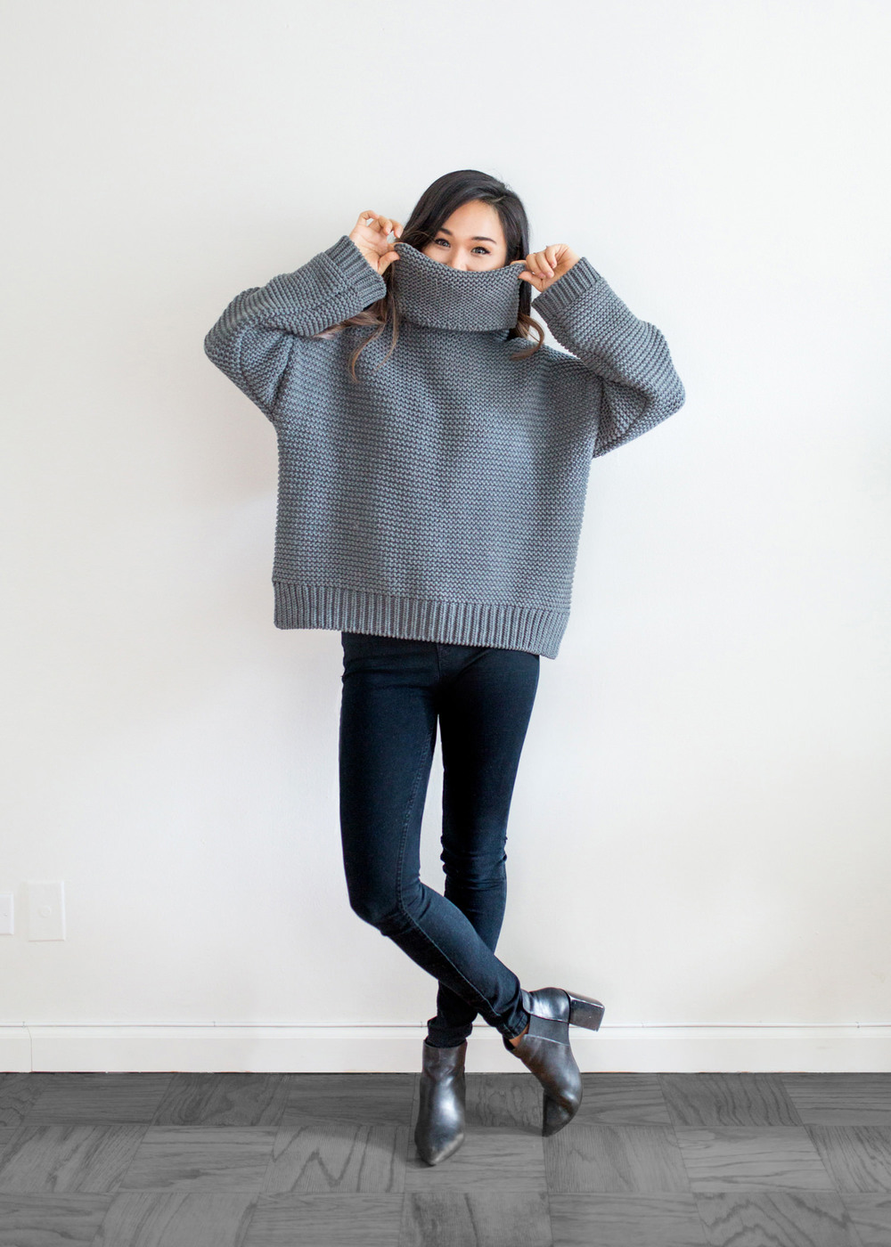 cocotrish_patriciachang_sokophotos_outfit_turtleneck_2