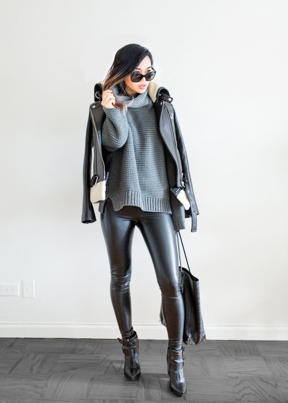 cocotrish_patriciachang_sokophotos_outfit_iro_6
