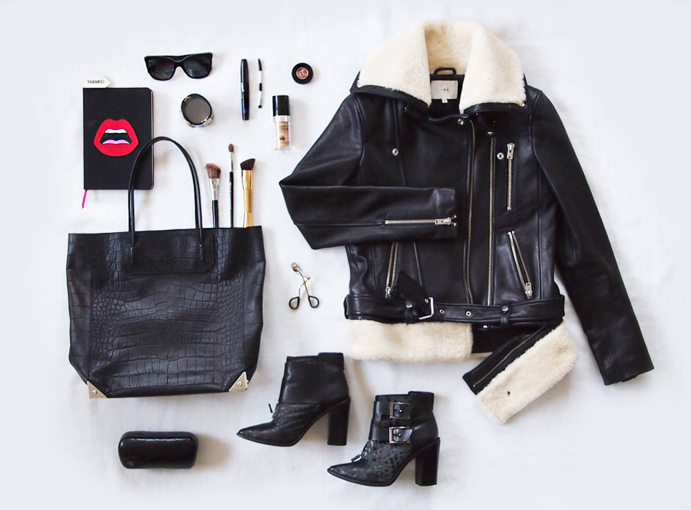 cocotrish_patriciachang_sokophotos_outfit_flatlay_8