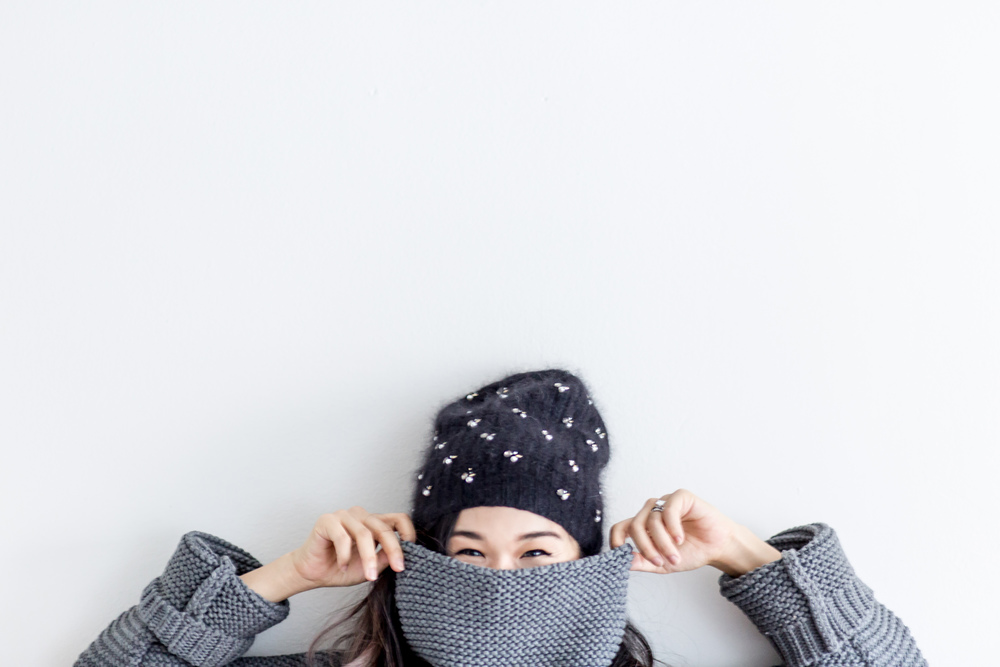 cocotrish_patriciachang_sokophotos_outfit_jcrew_beanie_10