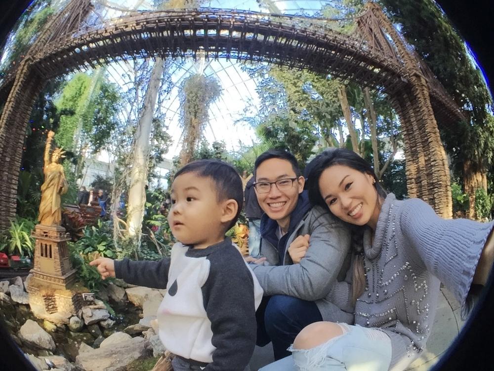 cocotrish_family_botanicl_garden