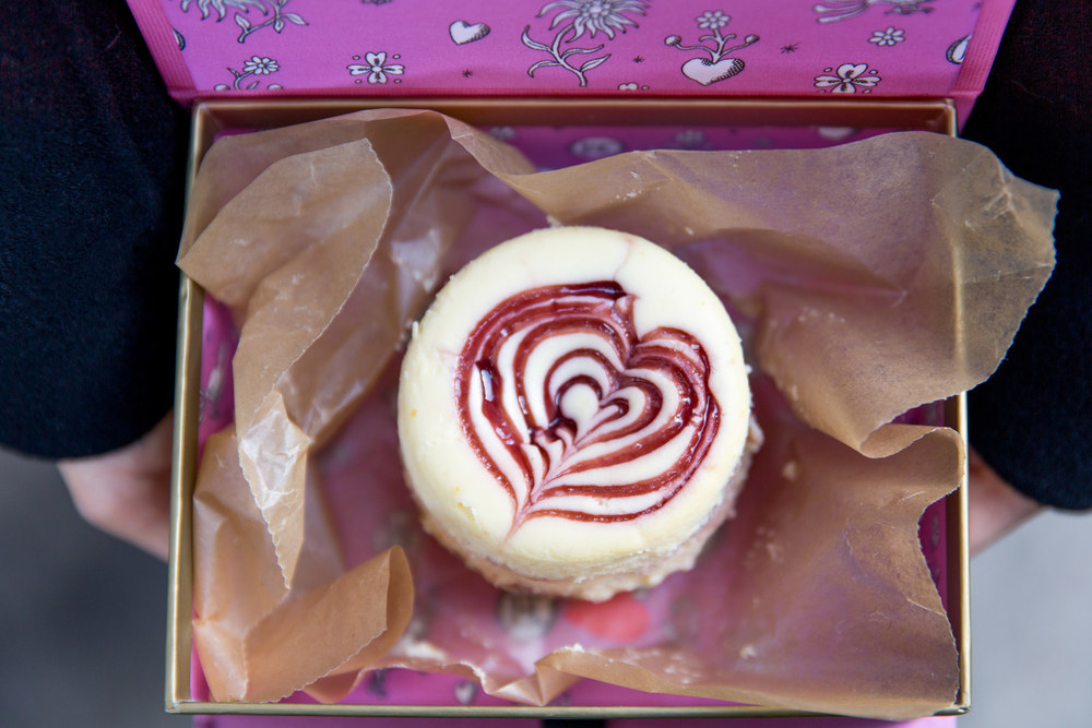 Cocotrish cupcake soho patricia chang sokophotos 10