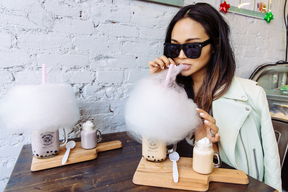 cocotrish patricia chang cotton candy 5