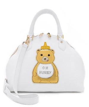 hunny-bear-satchel-front-325x390.jpg