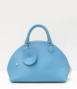 blue-guinea-MAIN.jpg