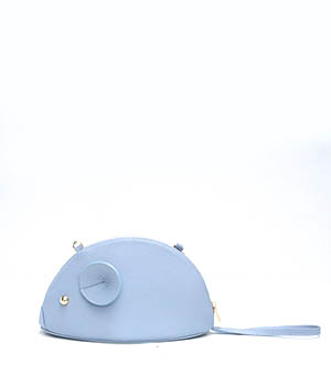 dust-blue-mouse-bag-MAIN2.jpg