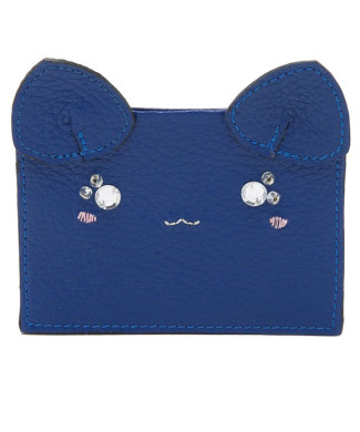 Cat-Card-Case--325x390.jpg