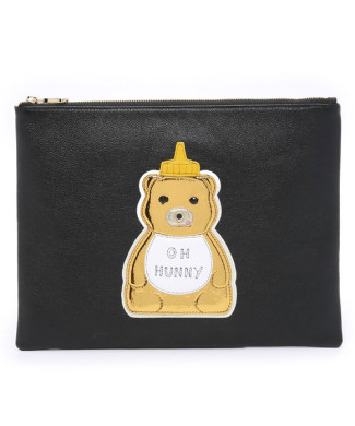 Hunny-Bear-Clutch--325x390.jpg