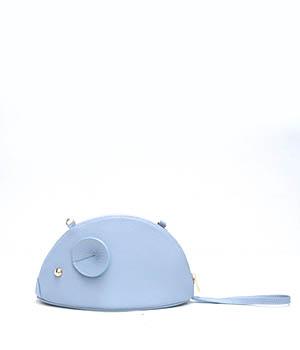 dust-blue-mouse-bag-MAIN2.jpg
