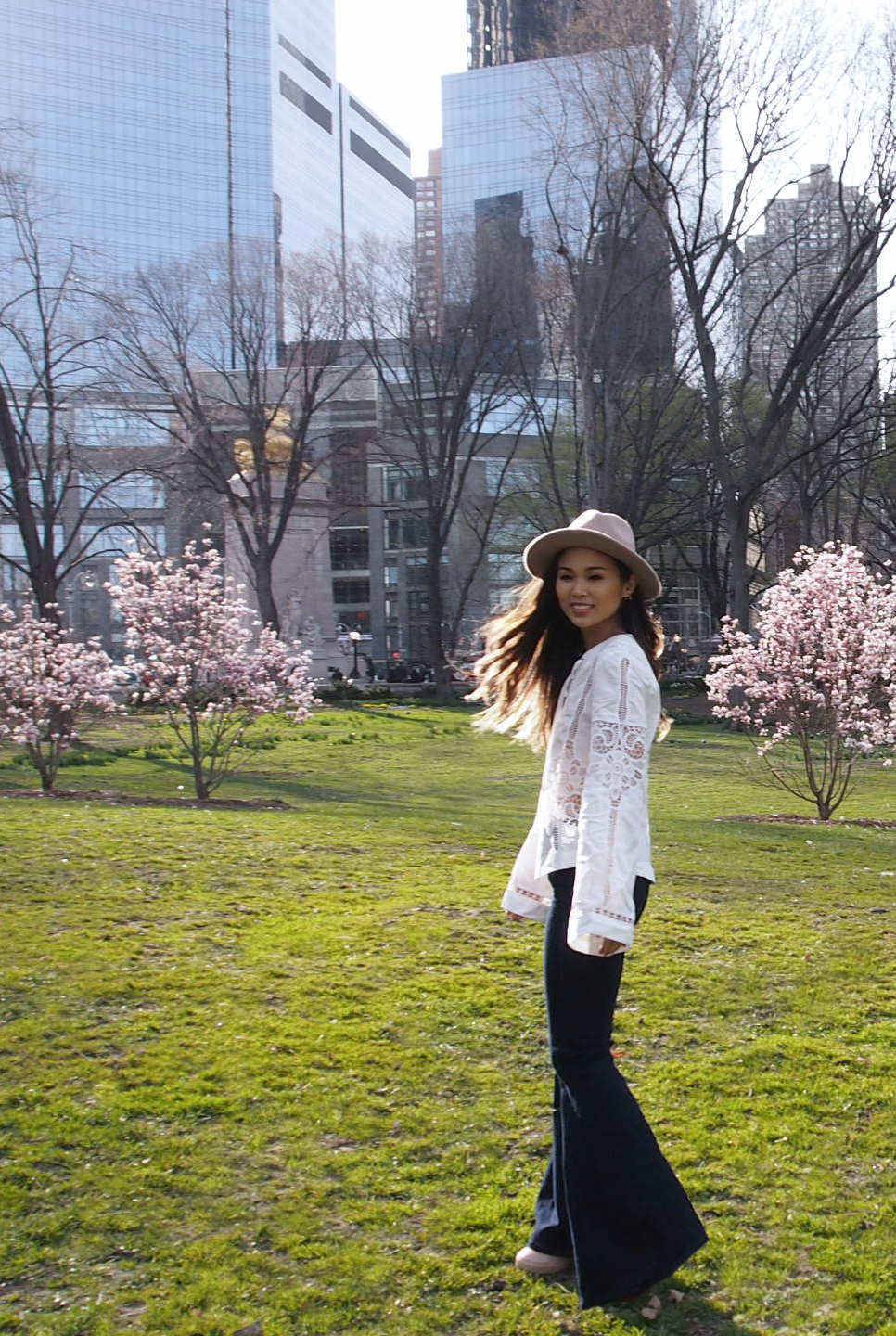 cocotrish patricia chang central park 11