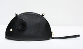 Crossbody $195   Use CYBER40 for and additional 40% off
