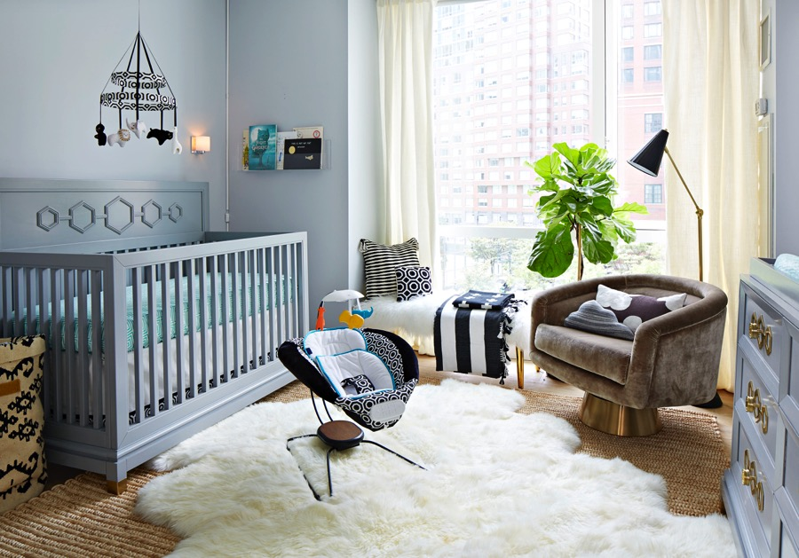 a few of my favorite baby things patricia chang. Black Bedroom Furniture Sets. Home Design Ideas