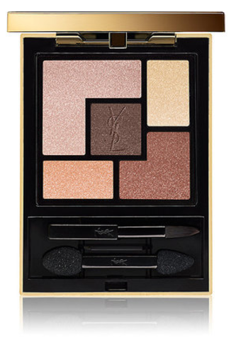 Lay down Eye Shadow
