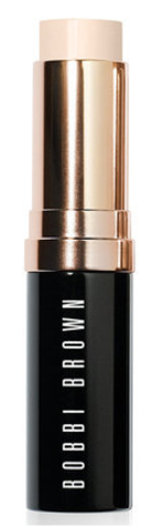 patricia chang bobbi brown stick foundation