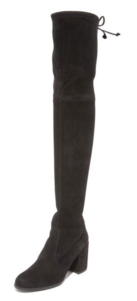patricia chang over the knee boots stuart weitzman