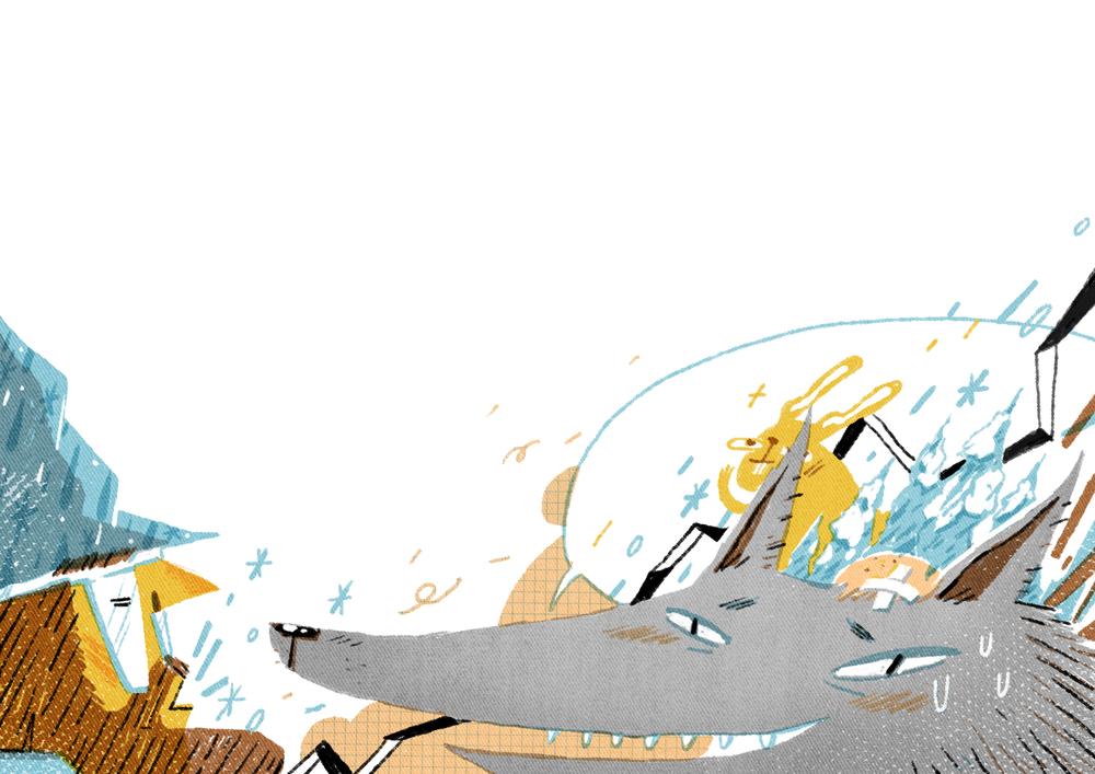 咸水法师1.jpg
