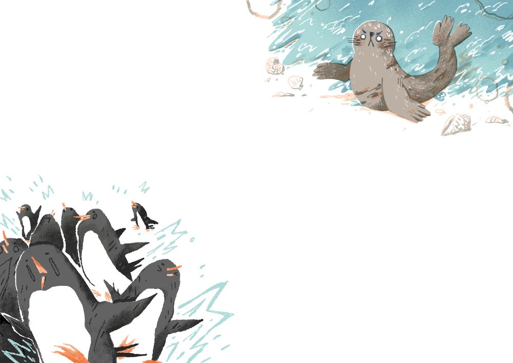 1知我亲爱的朋友 企鹅海豹.jpg