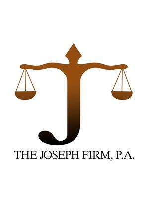 The Joseph Firm 1.jpg