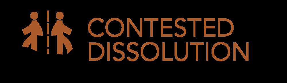 DissolutionSymbols-04.png