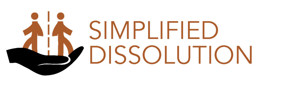 DissolutionSymbols-03.png