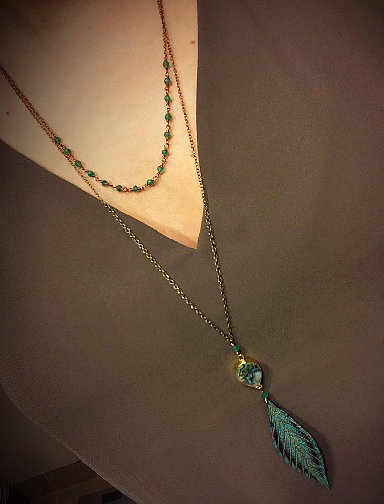 e5cba0a9d5aba BellaDrops Jewelry Shop
