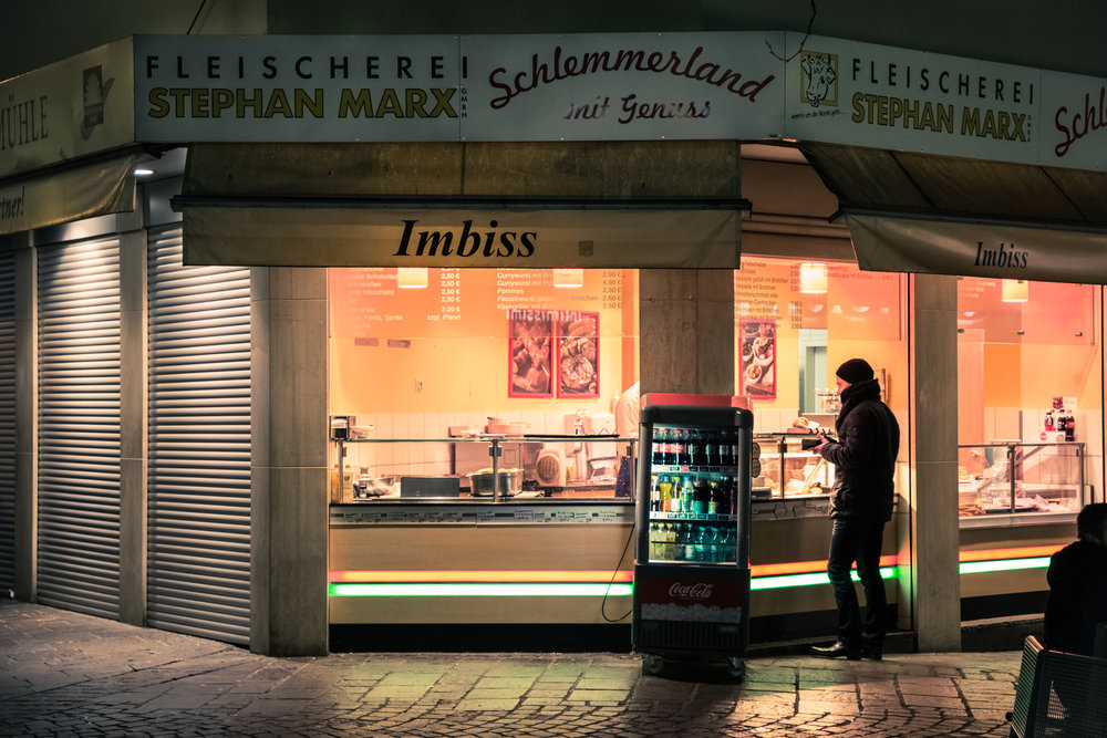 imbiss-1.jpg