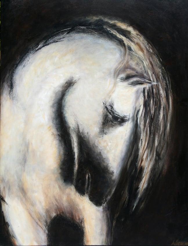 sofia-horse.jpg