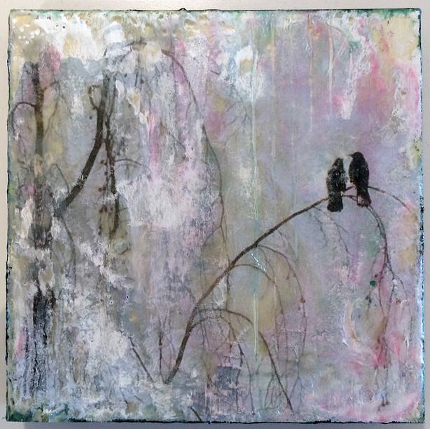 Love Crows_original.jpg