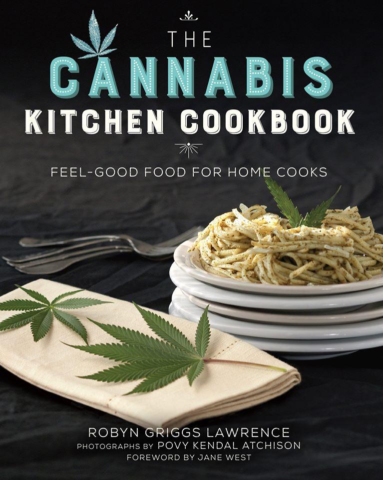 the cannabis kitchen cookbook.jpg