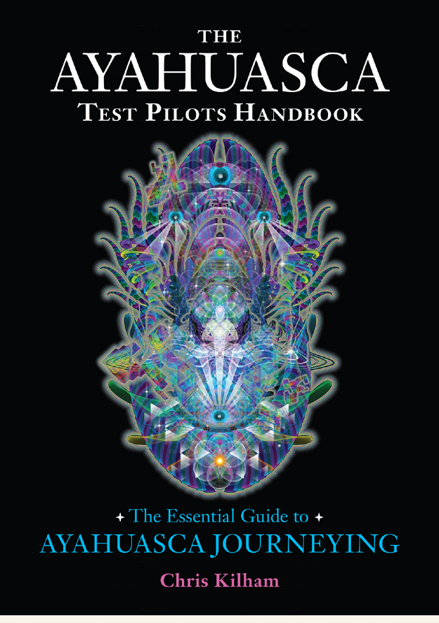 ayahuasca_test_pilots_handbook_book_cover_625.jpg