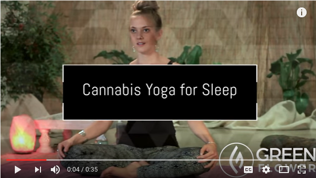 cannabis yoga for sleep .png