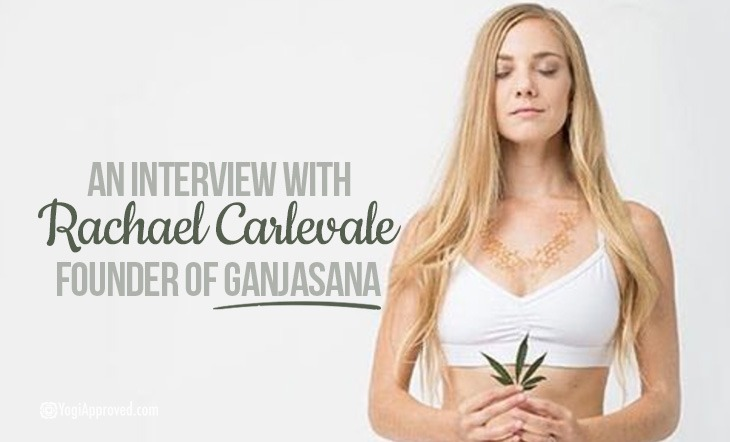 ganjasana-interview.jpg