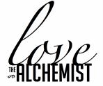 love alchemeist.png