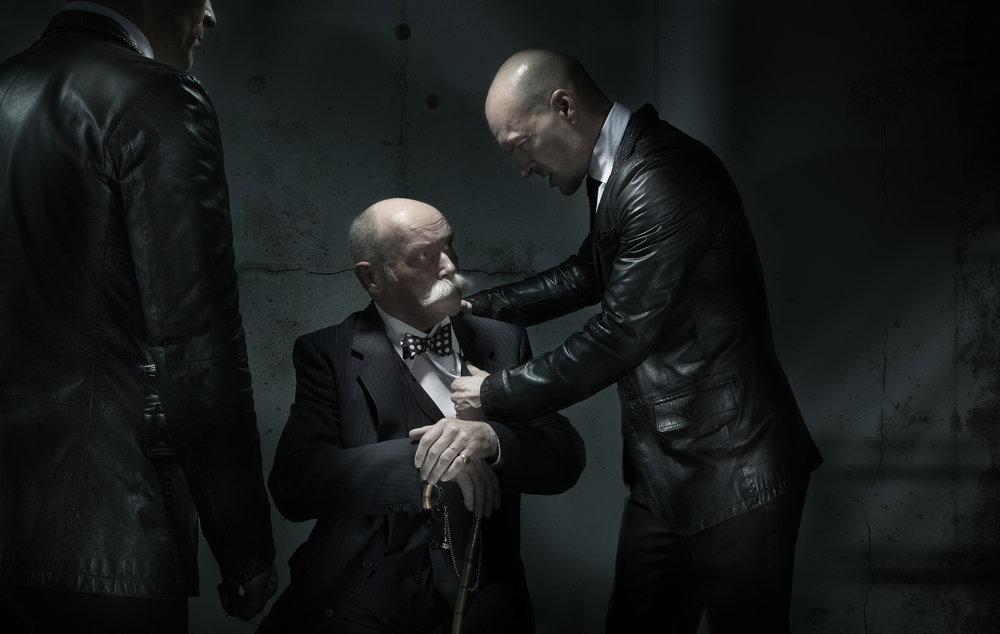 the interrogation_JM_3000.jpg
