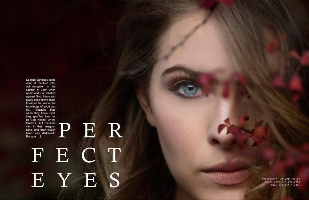 eyes_editorial2.jpg