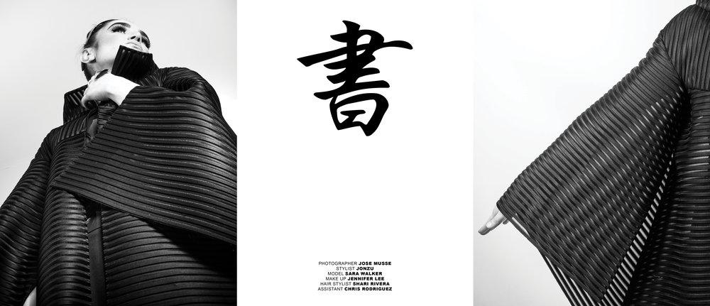 samurai_jose_musse2.jpg