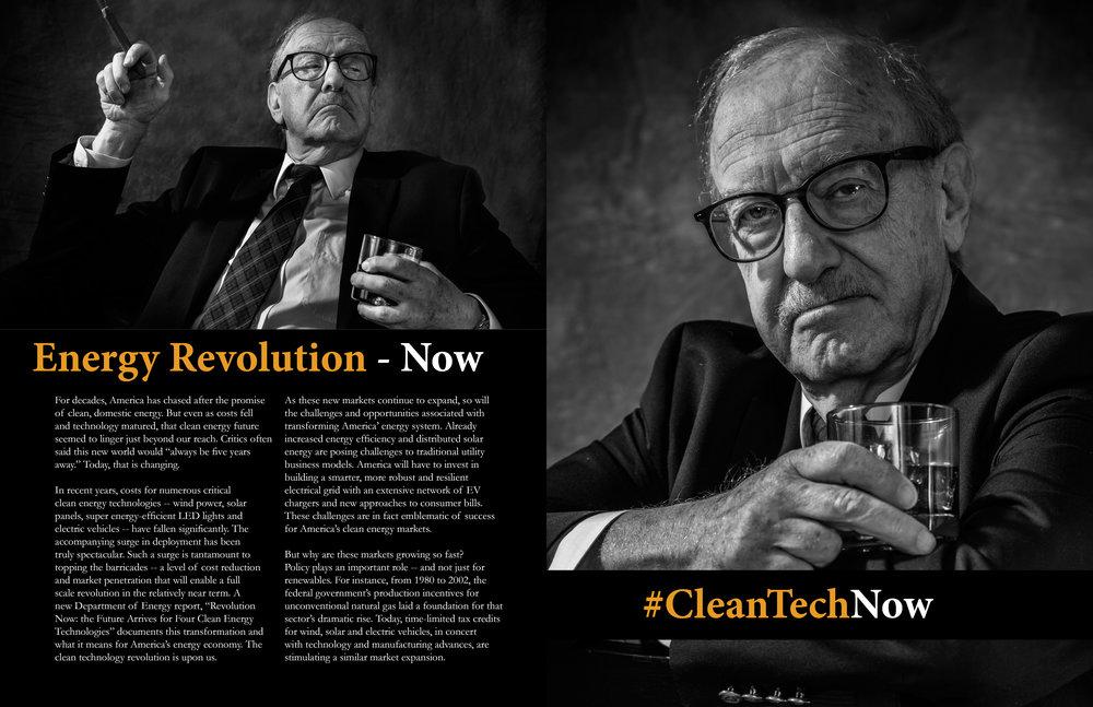 clean_energy_jose_musse.jpg