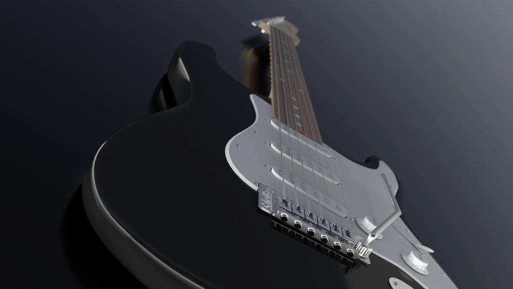 guitar_jose_musse.jpg