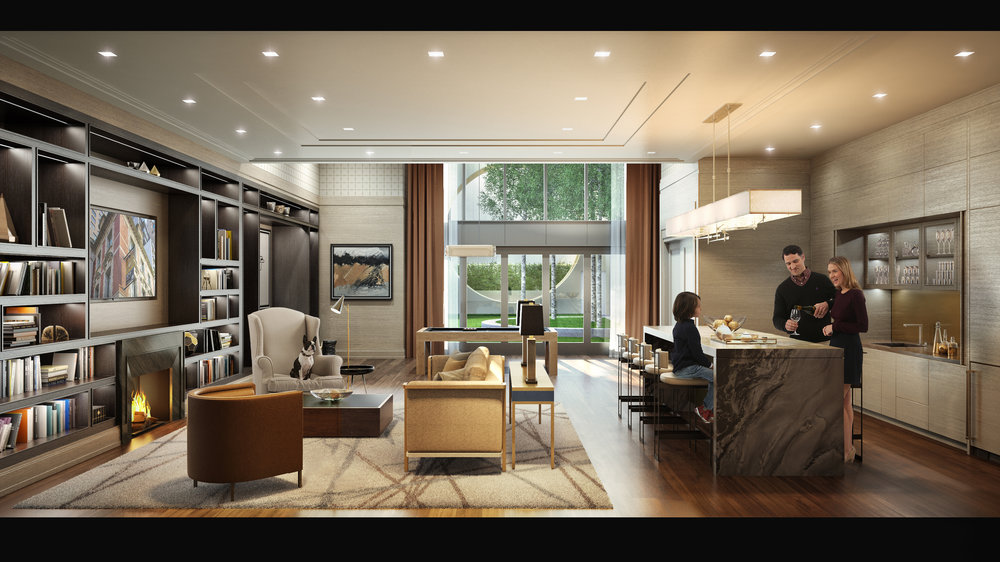 10 Terrace Lounge.jpg