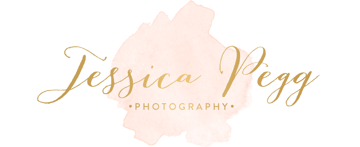 Jessica Pegg Photography