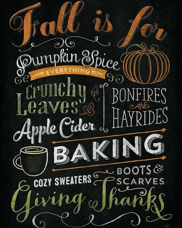 🍂 Happy First Day of Fall 🍂 #fall #autumn #seasons #psl #pumpkin #pumpkinspice #cozy #crisp #cuddles #baking #thanksgiving #bitemebakeryca #cake #cakes #cupcakes #cakepops #pies #tarts #sweets #mississauga #gta #toronto #yyz