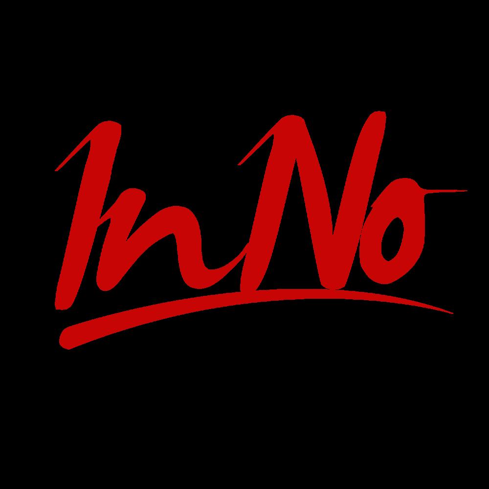 InNo Entertainment Logo