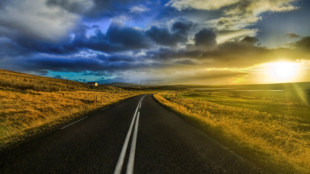 journeyroad.jpg