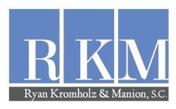 RKM Logo.jpg
