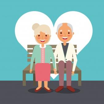 grandparents-day-people_24908-22880.jpg