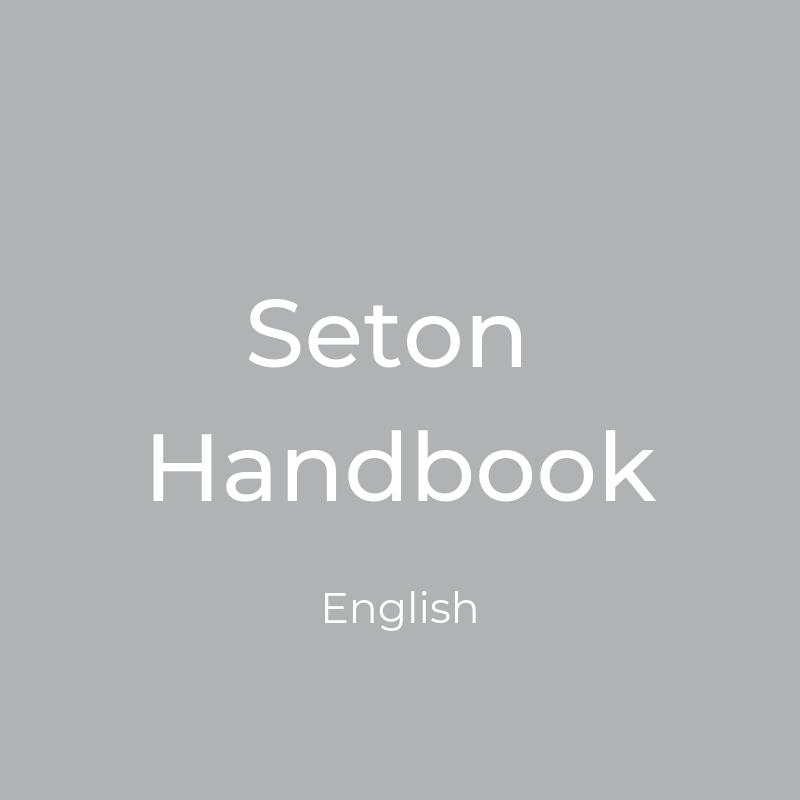 English Seton Handbook.png