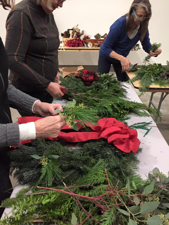 wreath-workshops-in-new-hampshire.jpg
