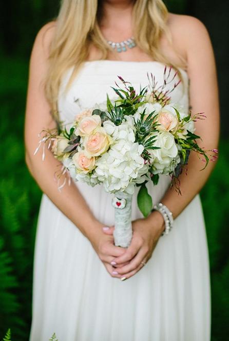 FlowerKiosk_WeddingLookbook_010.jpg