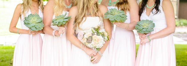 FlowerKiosk_WeddingLookbook_011.jpg